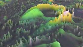 Dispersion (USA)