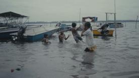 The Lost Boys (Malaysia)