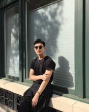 Ng Biography Image