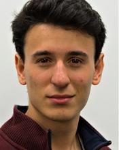 Sam Brakarsh