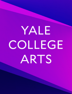 Audition: Yale Dance Theater 2019 — Bill T. Jones's D-Man in the Waters