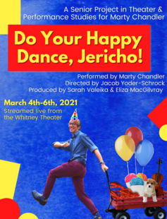 do_your_happy_dance_v2