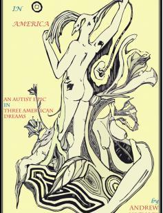 Poster of Autistics in America