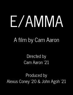 e/amma