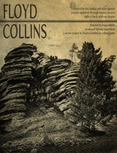 Poster of Floyd Collins