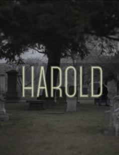 Poster of Harold
