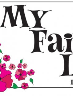 Poster of My Fair Lady in Concert