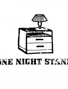 Poster of YDC Presents:: One Night Stand