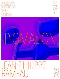 Pigmalion (Rameau)