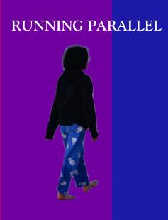 Poster of Running Parallel