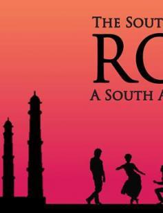 Poster of Roshni 2015