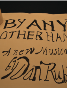 Poster of By Any Other Name