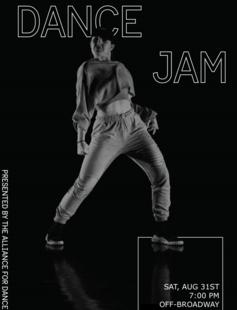 dancejam19