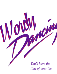 WORD Presents: WORDy Dancing