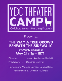 https://collegearts.yale.edu/sites/default/files/poster/the_way_a_tree_grows_beneath_the_sidewalk_poster-2.png