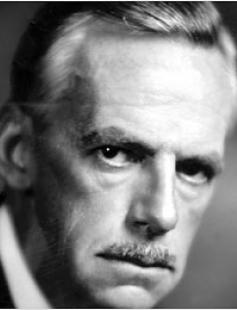 Poster of Eugene O'Neill: Selected Scenes