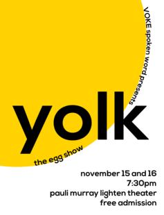 yolk_poster.png