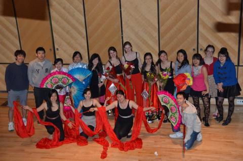 image of Phoenix team